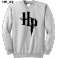 Bluza Harry Potter 02