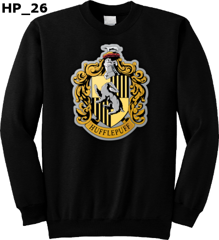 Bluza Harry Potter 26