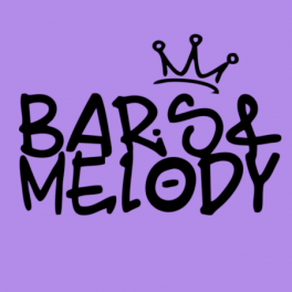 Koszulka Bars and Melody 01