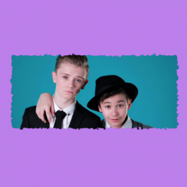 Koszulka Bars and Melody 12